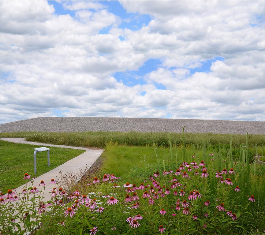 Weldon Spring, Missouri, Site1 - DSC_1473 Extra Skysmaller